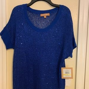 Ellen Tracy essential . Size M. NWT